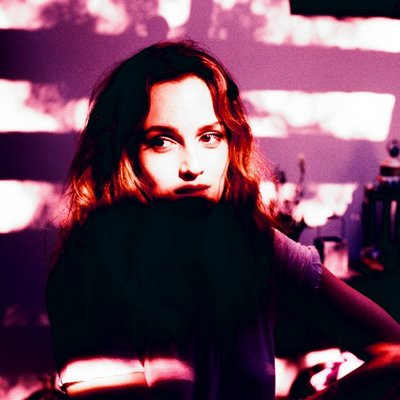 Twitter profile picture for Leighton Meester