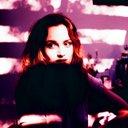 Photo of itsmeleighton's Twitter profile avatar