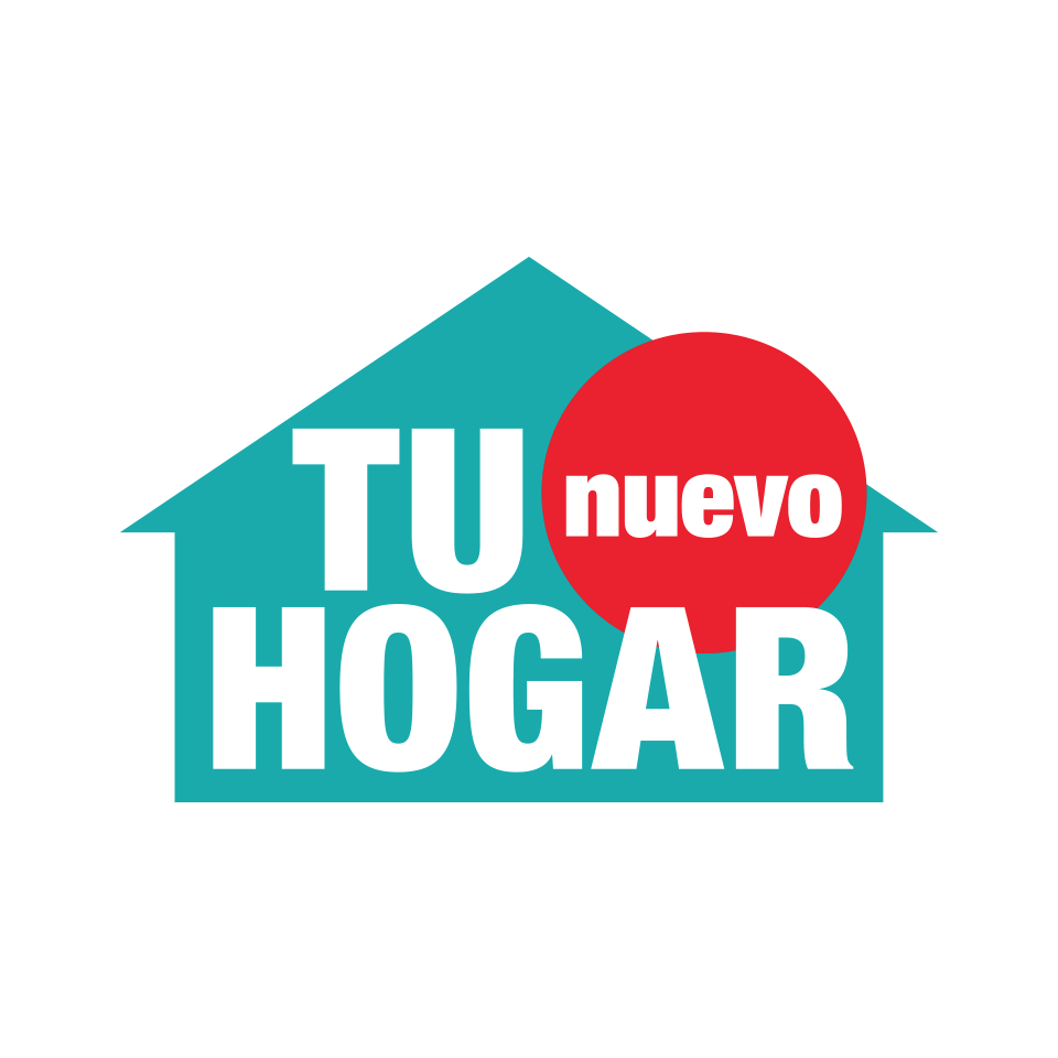 @TuNuevoHogarPR