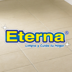 @Eterna_SA