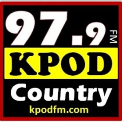 KPODFM periscope profile