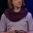 PAY ATTENTION TO ME #AppleLive #scarf #AppleEvent