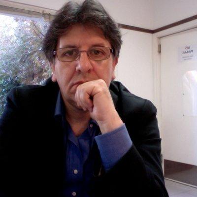 Resultado de imagem para Gianni Valente