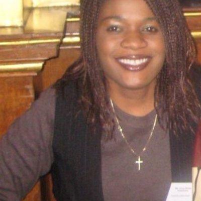 Grace TC (@bwalyat2) Twitter profile photo