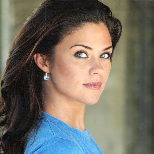 susan ward instagram