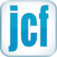 JCF Sports | Social Profile