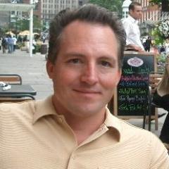 Lance Edelman