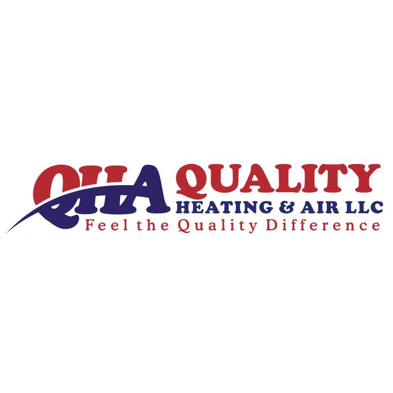 Quality H Amp A Heating Air Tn Twitter