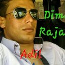 adil rami - @adilrajadima - Twitter