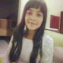 Marie Urrea (@0813Urrea) Twitter