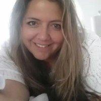 Donna Ruttan