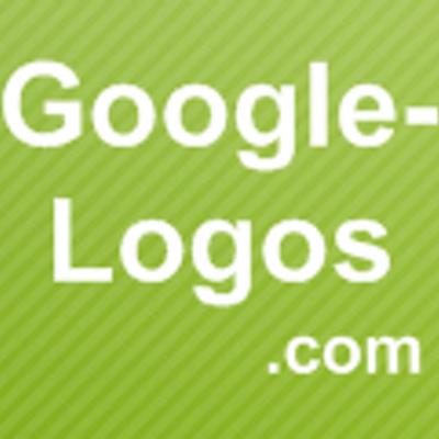 Google Logos Google Logos Twitter