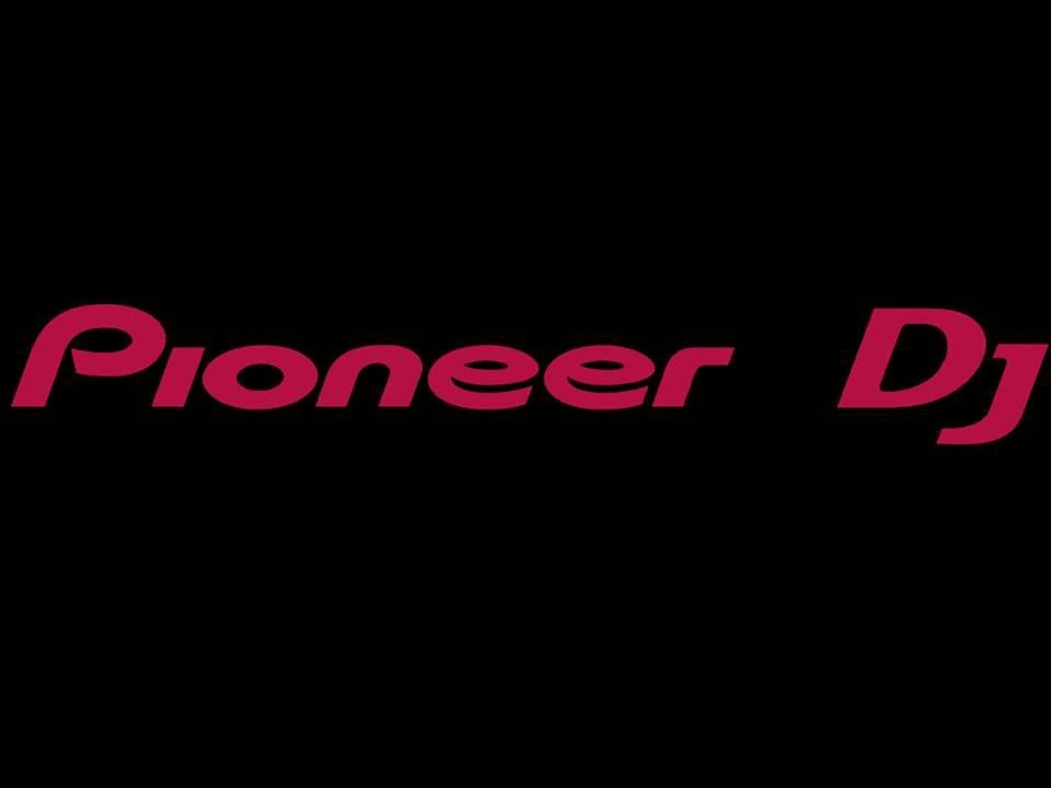 Pioneer DJ México (@PioneerDJMexico) | Twitter