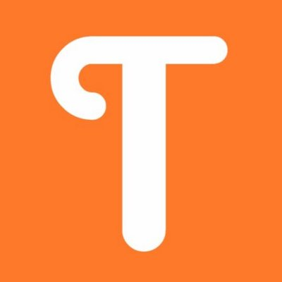 https://pbs.twimg.com/profile_images/509467936621215744/tXxO3ipy_400x400.jpeg