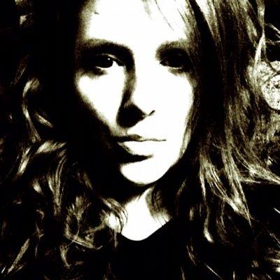 Charlene Bale