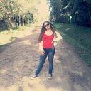 Ludmila Molina♥  (@13Luulii) Twitter