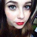 Selena Murray - @selenermurray - Twitter