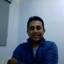 Geraldo Venâncio (@05Venancio) Twitter