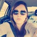 cintia (@cintiabarbero) Twitter