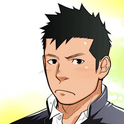 bara manga online