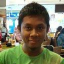 andi rudini (@023a161b6634402) Twitter