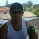 Juan carlos garcia  (@1976juancarlos) Twitter