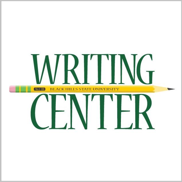 writing center ttu Texas tech university directory raiderlink a-z index raiderlink a-z index.