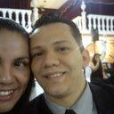 Bruno Souza (@Alexmig1211Bs) Twitter