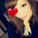 HINA (@11e6u3lw) Twitter