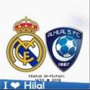 فيصل خالد (@11Ayashalk) Twitter