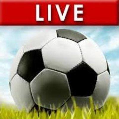 Rojadirecta ROMA-PARMA UDINESE-LAZIO streaming calcio Serie A oggi
