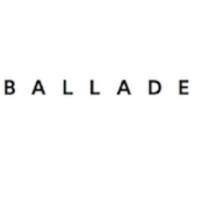 Ballade.no