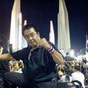 ธนกร  ตนัยศักดิ์ (@1957Tanakorn) Twitter