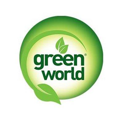 Green World On Twitter Green World Bambu Cubuklu Oda Kokusu Bahar