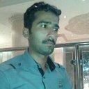 Kashif Kashi (@0272Kashi) Twitter