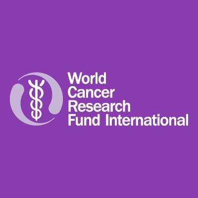 WCRF International