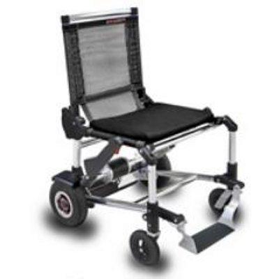 How Much Is A Wheelchair >> Zinger Chair Zingerchair Twitter