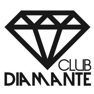 diamante club diamanteclub twitter