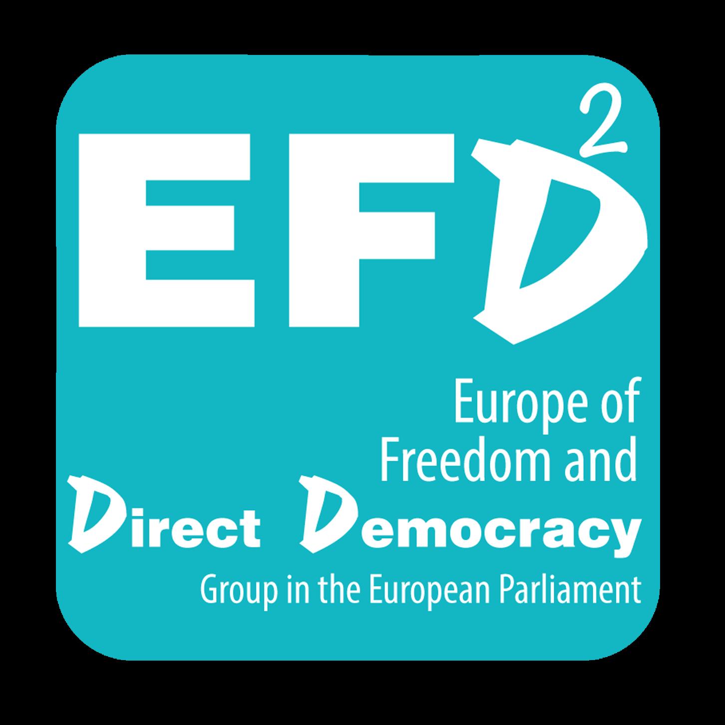 EFDD Group