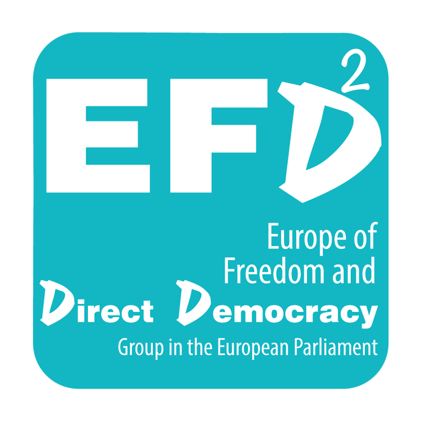 @EFDgroup