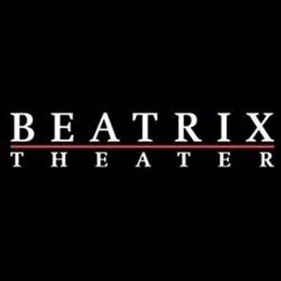 theater beatrix