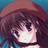 Mat_Shiho_bot