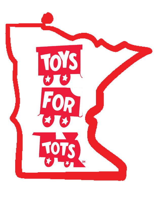 Toys For Tots Sign : Toys for tots tctoysfortots twitter