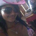 Maria Sousa Silva (@09192324442Mss) Twitter