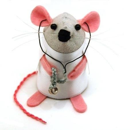 MouseDoctor (@prof_mouse)   Twitter