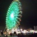 ゆきんこ (@0220_yukinko) Twitter