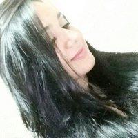 Jessica Rayane