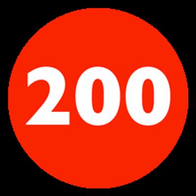 200 Myls 'SOLO' (@200Myls) | Twitter on