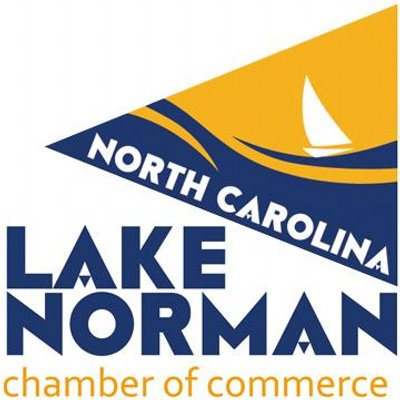 Lake Norman Chamber On Twitter Welcome To The At Lknchamber Wine