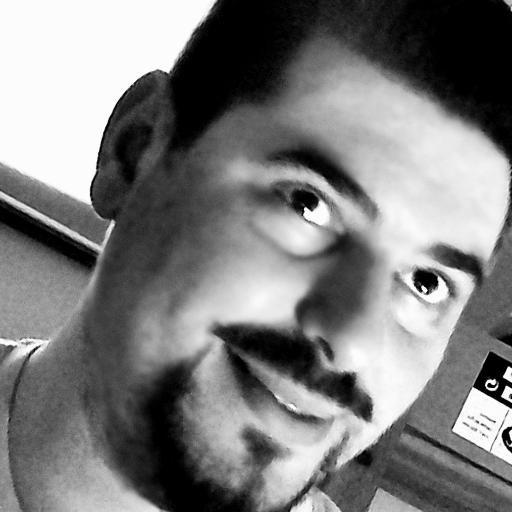 @george_oli
